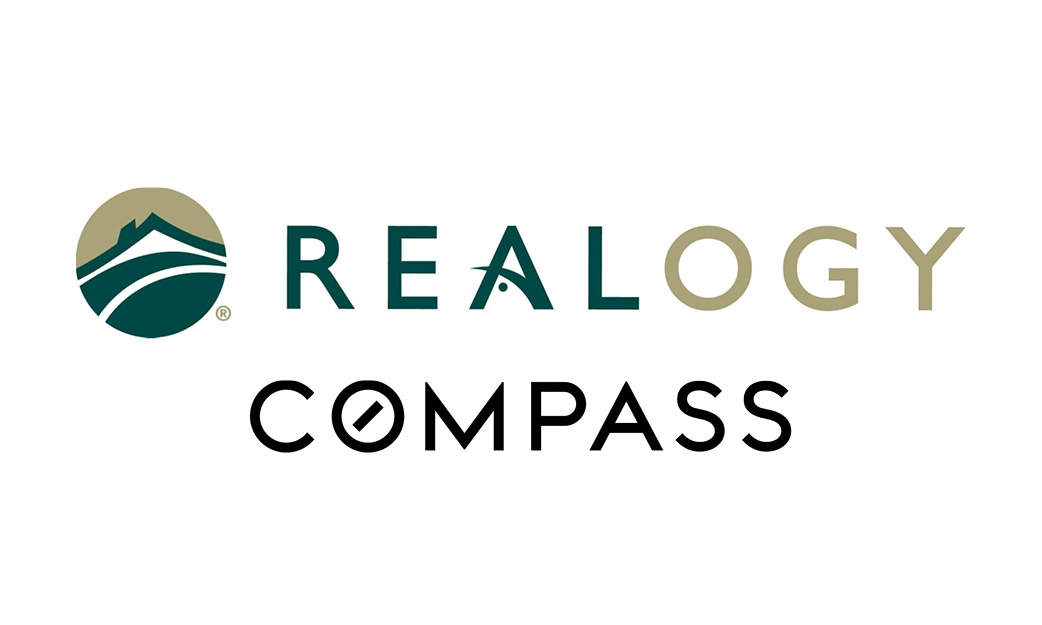 Realogy announces restructuring as CEO denies Compass rumors