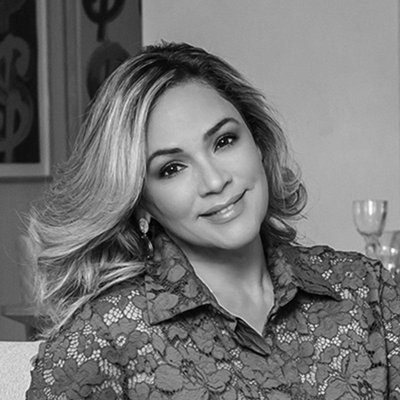 Adriana Vargas Hernandez