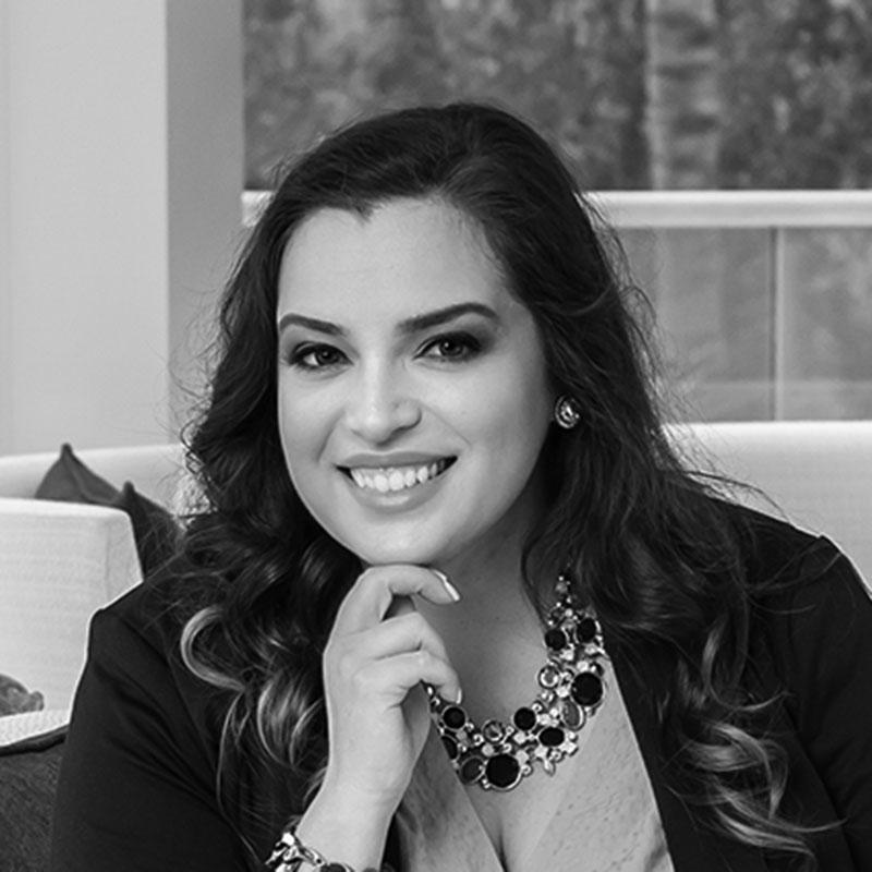 Marisol Vallejo