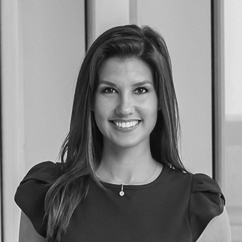 Krista Richman