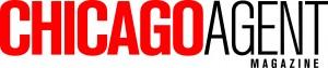 Chicago Agent Logo