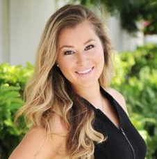 Alexandra-Lasky-Prestige