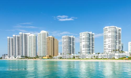 Miami-condo-overbuilt-south-florida-developers-builders-realtors