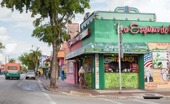 little havana national treasure real estate affordable miami