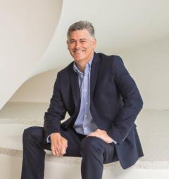 Marc Bristol