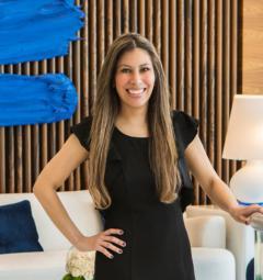 Helen Fuertes