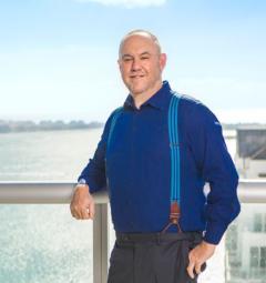 Michael J. Schlesinger