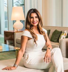 Paola Garcia-Carrillo