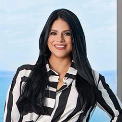 Maria Cuadra