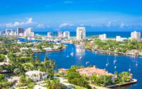 Cash is king in South Florida real estate