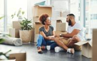 Red hot market squeezing out first-time new home buyers